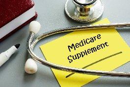 Medicare Supplement