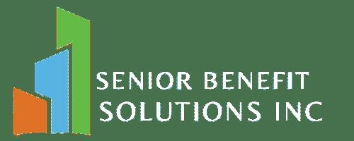 Senior Benefit Solutions Inc