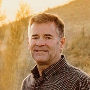 Philip Edwards - Owner of Senior Benefit Solutions Inc